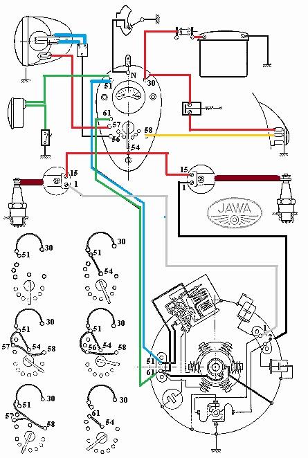 _vyrn_3336Jel-Kyvacka350-354 Yamaha Yl Wiring Diagram on